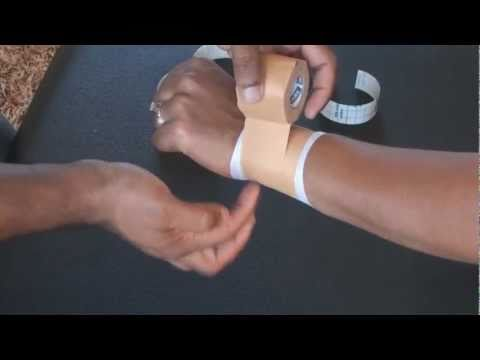 taping-to-stabilise-your-painful-wrist