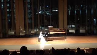Palmgren:La Neige poudreuse Op.57-2, Romance Op.73-1