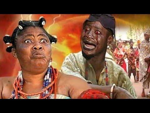 Download Latest Yoruba epic MOVIE TITLE ogun tuntun 1