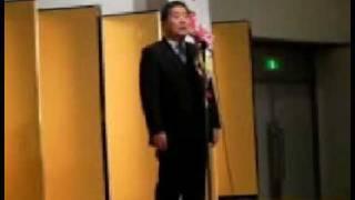 【中川秀直】0216飯能「新しい自民党と古い自民党」 中川秀直 検索動画 30