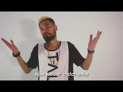 ECKO SHOW KIDS JAMAN NOW  MUSIC VIDEO CLIP  mp4