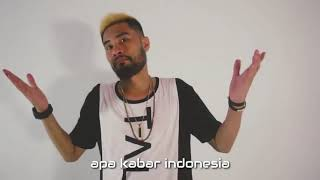 ECKO SHOW KIDS JAMAN NOW MUSIC VIDEO CLIP mp4