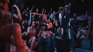 Official Video For  Rick Ross Ft.  Birdman - Got A Bitch