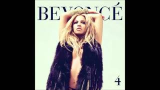 [3.79 MB] Beyonce - Party Featuring Andre 3000