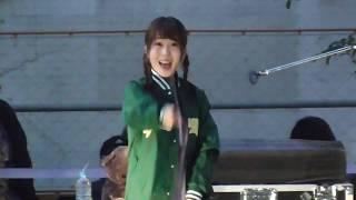 2020年1月25日 横浜niigo広場 『2020年あけおめフリーライブ』