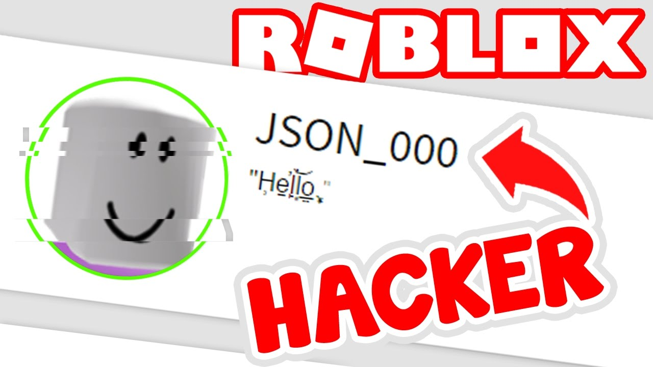 how to get a hacked roblox account back