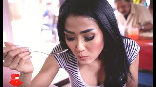 Download Video ICIP ICIP Sobet BANG MADUN | Episode #2 | Crystal Oceanie MP3 3GP MP4