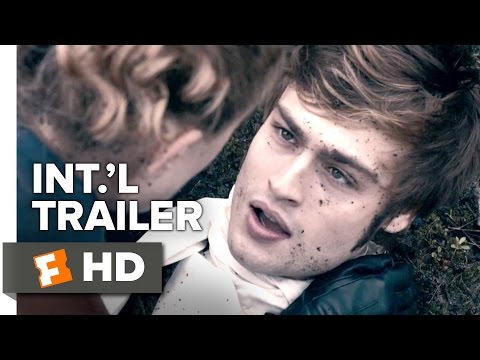 pride-and-prejudice-and-zombies-international-trailer-1-(2016)---lily-james,-lena-headey-movie-hd