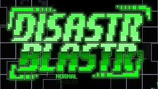 Disastr_Blastr MY OPINION (Video Game Video Review)