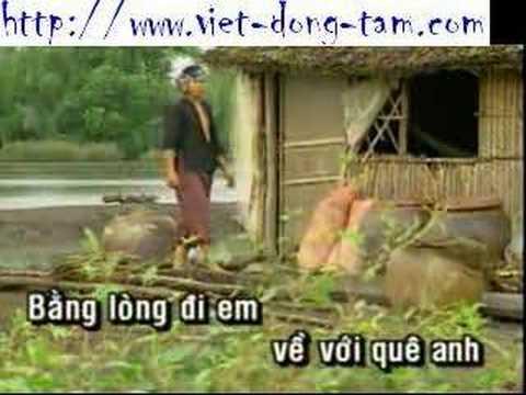 Karaoke Ngau Hung ly qua cau