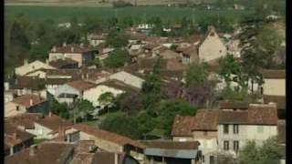 La France aux 1000 villages - La Haute Garonne