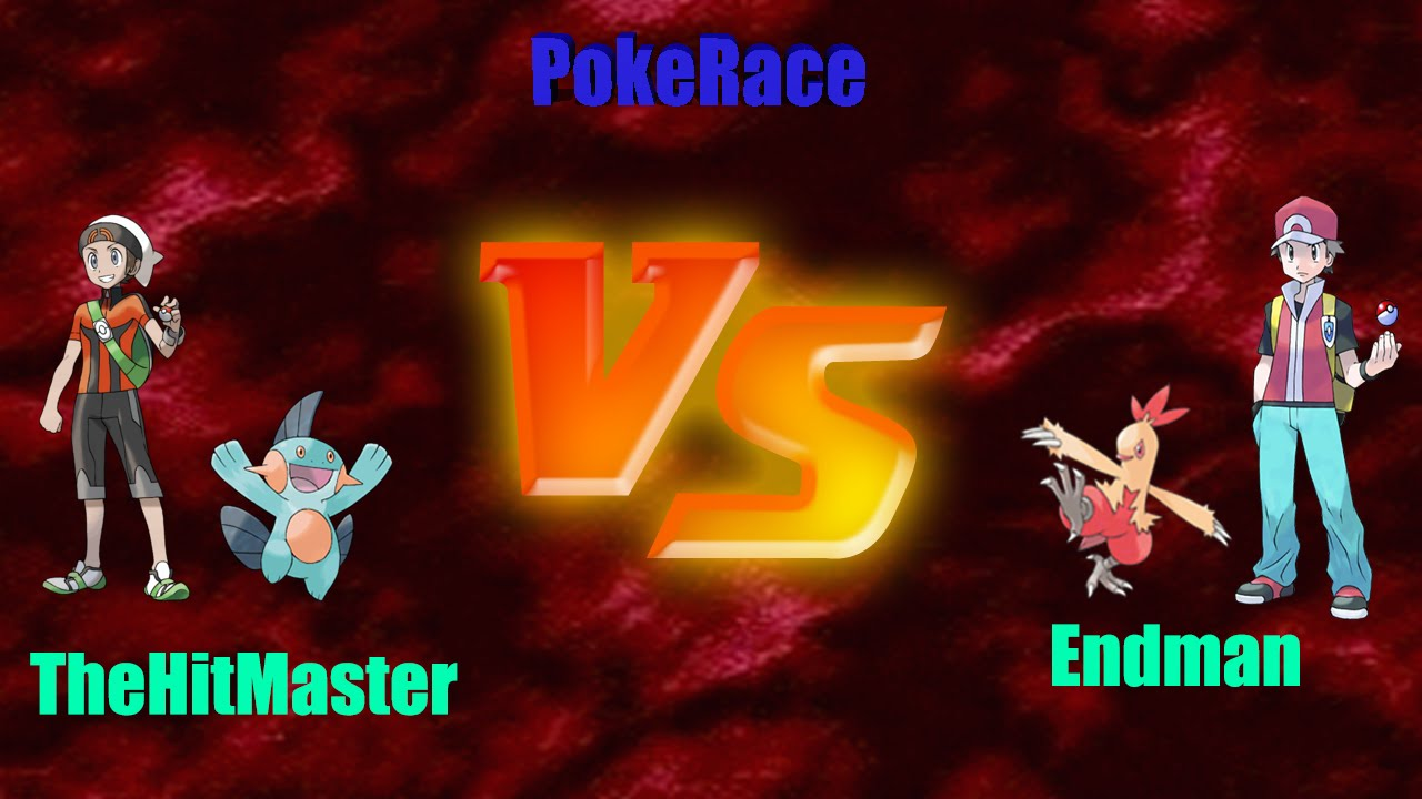 Pokerace : Episode 4 : La course s'intensifie !!! - YouTube