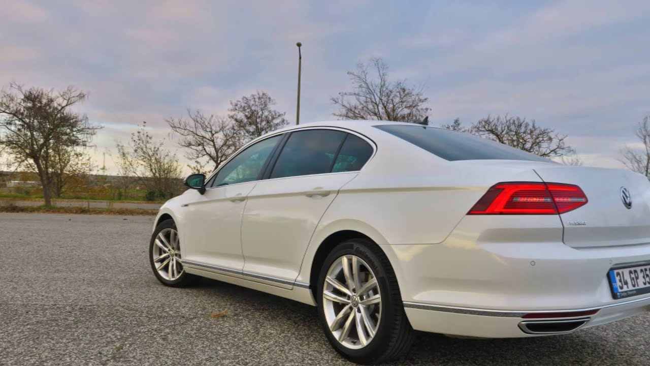 maxresdefault Cool Review About Vw Jetta 2.5 with Inspiring Images Cars Review