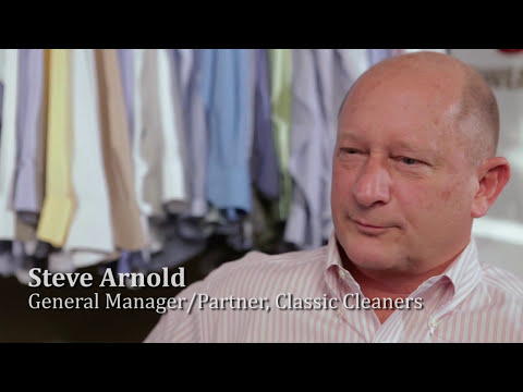 Dry Cleaning and Laundry Service Indianapolis, Fishers, Carm