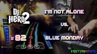 DJ Hero 2 - I