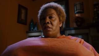 Norbit (2007) | (2/3) | Warning