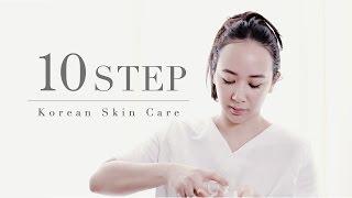 Video iStyle Indonesia #Fashion&Beauty - Korean Skin Care download MP3, 3GP, MP4, WEBM, AVI, FLV Desember 2017