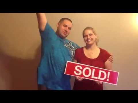 Team Tangie - Tammy's Buyers 2013