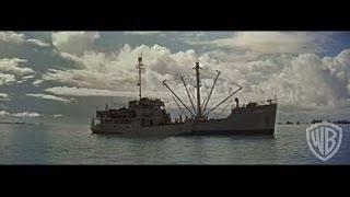 Mister Roberts - Trailer