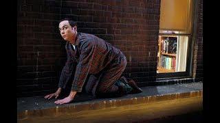 The Big Bang Theory - I am the master of my own bladder thumbnail