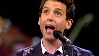 Mika - Good Guys (Sinfonia Pop)