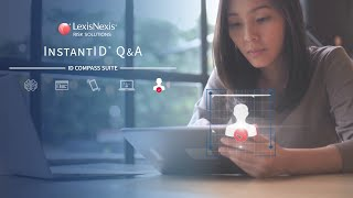 LexisNexis InstantID Q&A