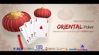 udi Poker Online Terpercaya | Situs Domino Qiu Qiu Ceme Capsa Uang Asli Indonesia(, 2016-11-07T10:01:10.000Z)