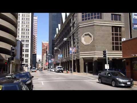 Saint Louis Missouri USA