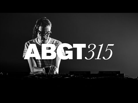 Group Therapy 315 with Above & Beyond and Jason Ross