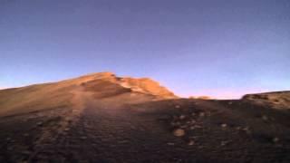 Mount Kilimanjaro Summit