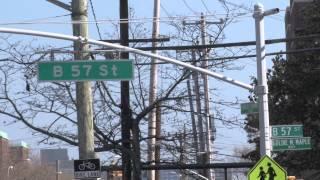 Nyce1s - The Hurricane Sandy Aftermath.... Team OGS & SNTRL.COM Visit the Rockaways