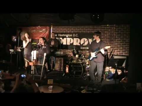 HariKaraoke Band-Mini Documentary