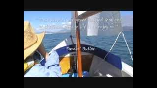 Green Island 15 Sailing Townsville V2.wmv