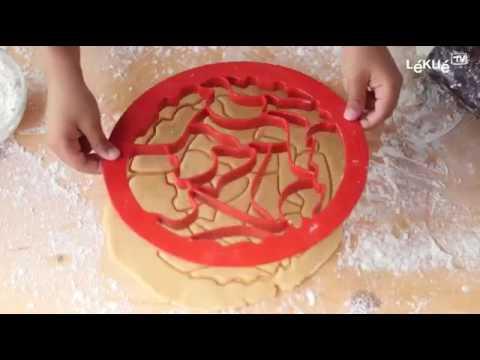 3D Пазл Мельница - YouTube