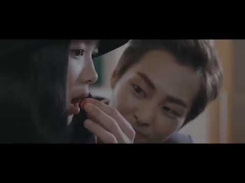 Karenni Love Song | in Love With You | Va Moe Nee Neh