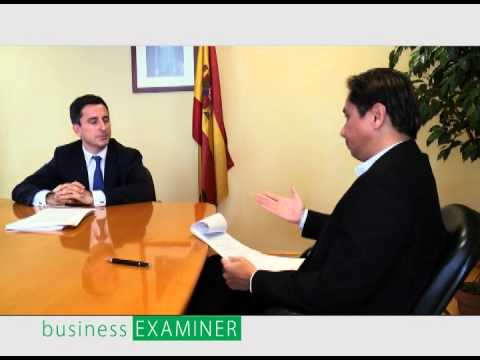 The Business Examiner with Andrew Masigan S01E03 (part 2)