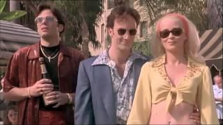 Jay Mohr's MAFIA! Trailer ReCut (leaked 2015)