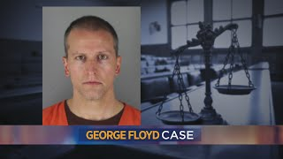 Legal, Activist Communities React To George Floyd Case Updates