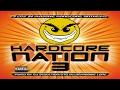 Hardcore Nation 3 CD 1 Seduction