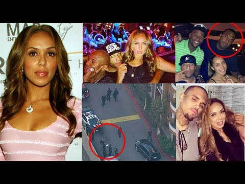 Unknown Surprising Facts About Stephanie Moseley || Pastimers