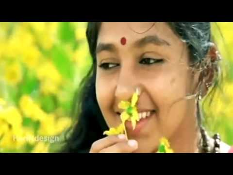 ayyayyo anandame.. Video Song... Vocals By Karuna