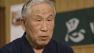 剣道八段の世界②~Kendo 8th dan Examination~