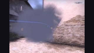 FATE -5 with AK-47 / CS:GO