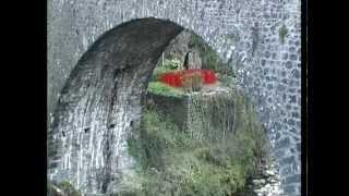 Sentier Art et Nature Jaujac Ardèche 002