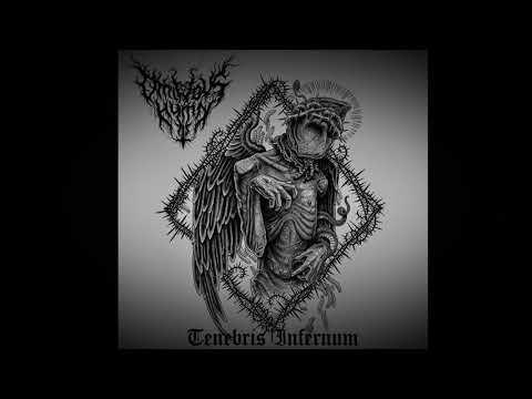 Ominous Hymn    Tenebris Infernum