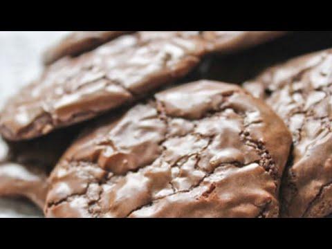 cookies-brownies-facile-rapide-et-trop-bon-👍