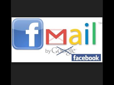 Cara membuat Email baru dan Cara membuat Facebook baru