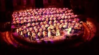 Astor Piazzolla -Libertango-Evangelos Boudounis -100 GUITARS LIVE-ODEON HEROD ATTICUS-???????