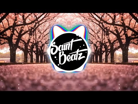 MØ & Diplo – Kamikaze (BOXINBOX & LIONSIZE Remix)