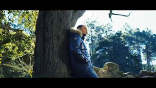 Смотреть клип Mika Mendes - Sem Fim